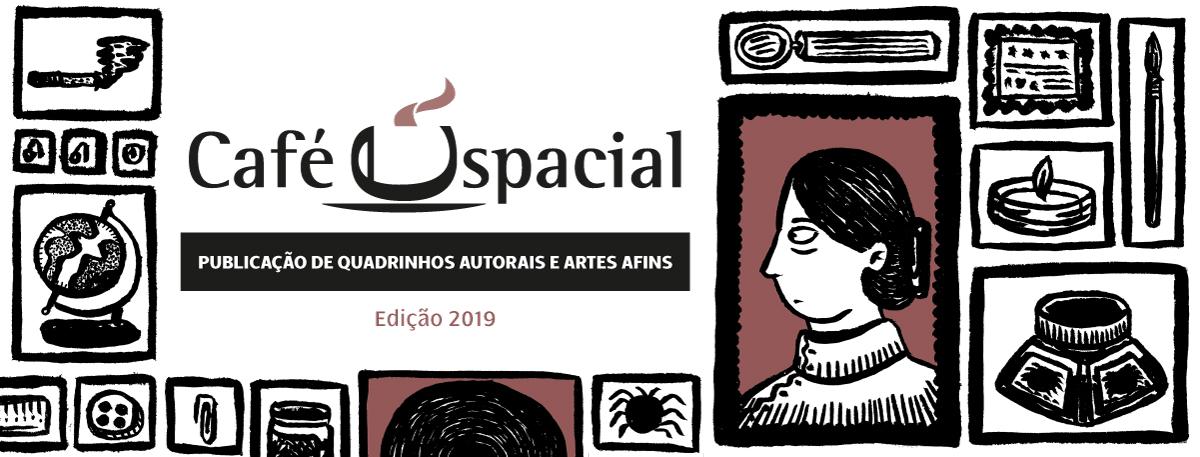 cafeespacial17_bannersite